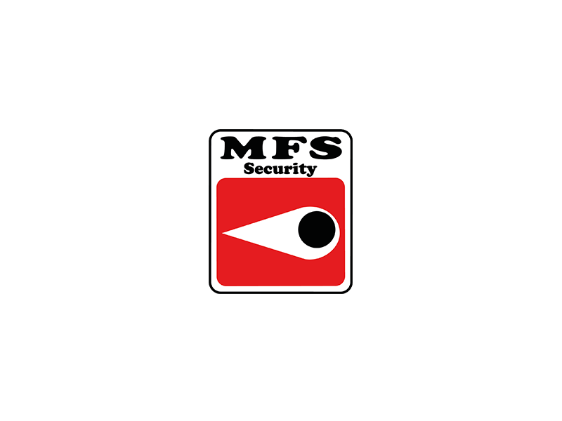 Mainfranken Security GmbH