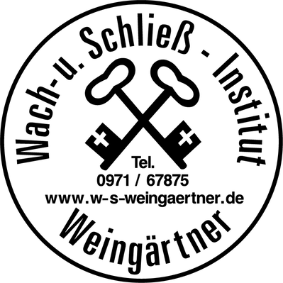 Logo_WSW_01